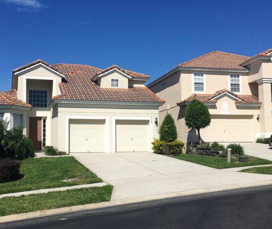 Pourquoi investir dans l'immobilier en Floride ?