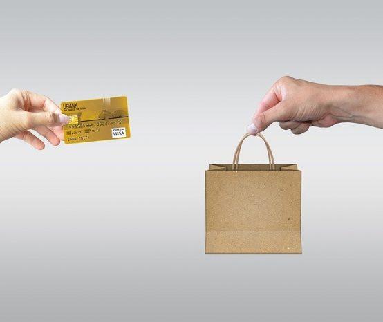 Marketplace c2c : que faut-il savoir sur cette solution pour vendeurs ?