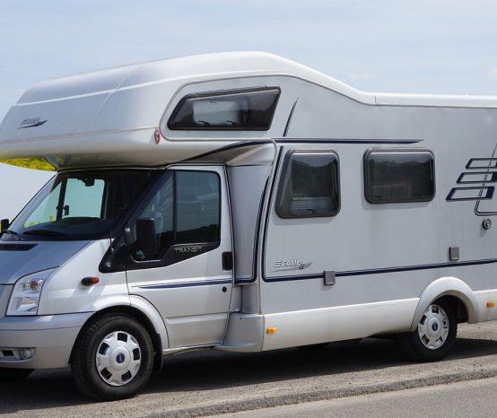 Comment bien choisir son camping-car