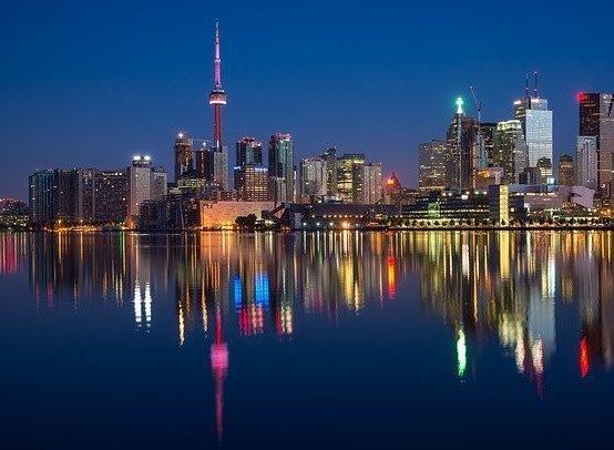 Jeux en ligne : une industrie qui explose au Canada