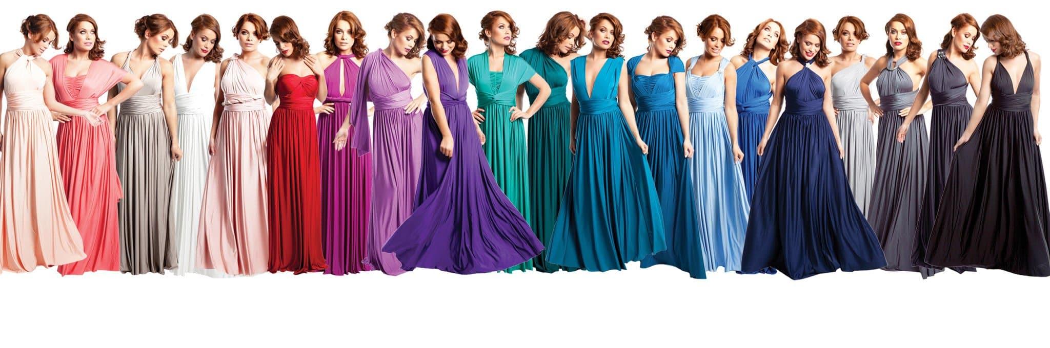 8374e01eb73 Comment bien choisir votre robe de bal