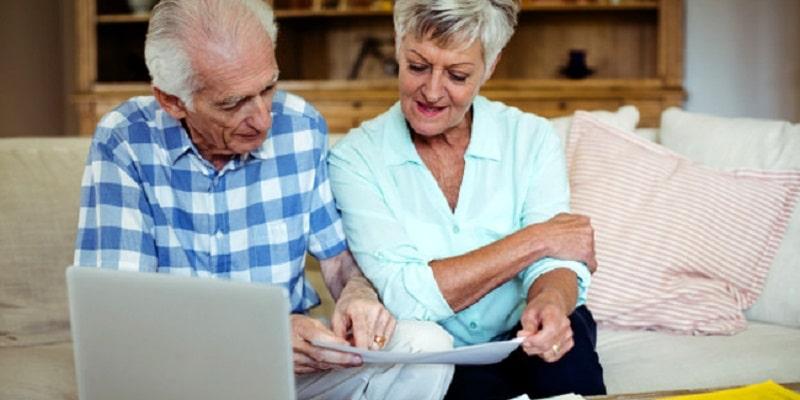 Comment débloquer une assurance vie pour payer une maison de retraite