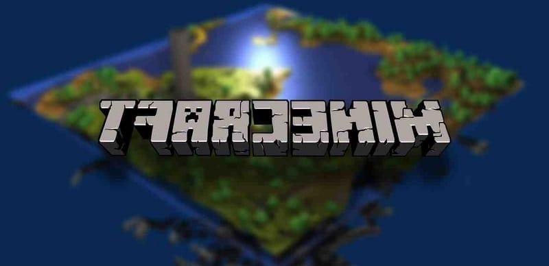 Cpmment télécharger Minecraft