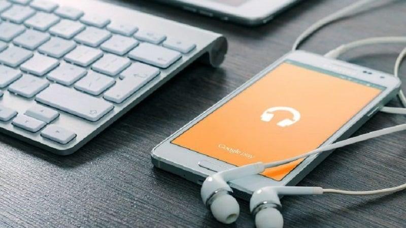 Comment télécharger de la musique sur portable
