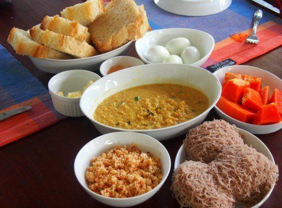 Culinaire-au-Sri-Lanka.