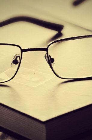 Nos astuces pour choisir vos lunettes de vue