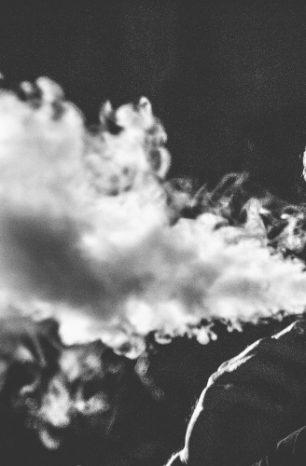 Comment changer la résistance e cigarette?
