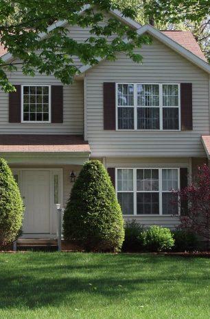 Promoteur immobilier : pourquoi faire appel à ce professionnel ?