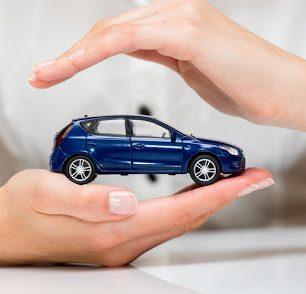 Comment assurer sa première voiture ?