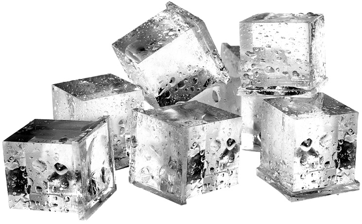 choix machine à glacon
