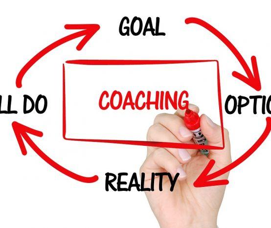 Le marché du coaching : très concurrentiel en Hexagone