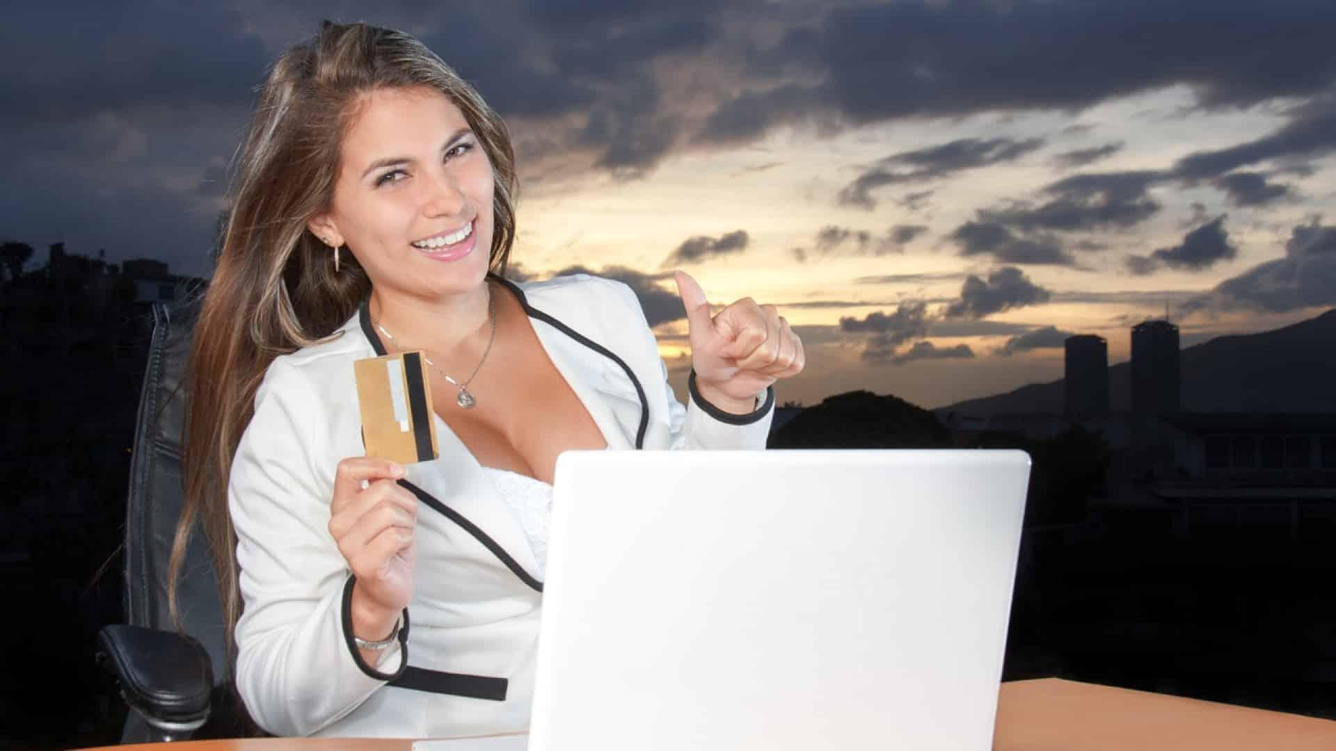 Comment dématérialiser des fiches de paie ?