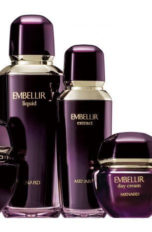 Infos utiles sur la cosmétique naturelle haut de gamme