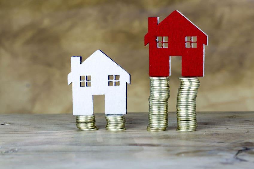 Quelle banque choisir pour un prêt immobilier ?