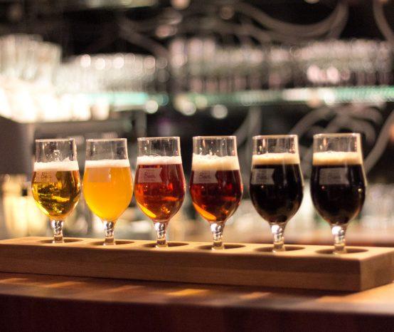 Quelle est l'histoire de la bière artisanale en France ?