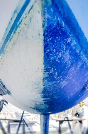La cryogénie dans l'industrie alimentaire : surgélation cryogénique et nettoyage par cryogénie