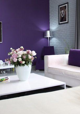 Décoration de maison : l'importance de l'harmonie et de l'esthétique