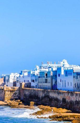 Maroc : une destination de vacances idéale pour les jeunes