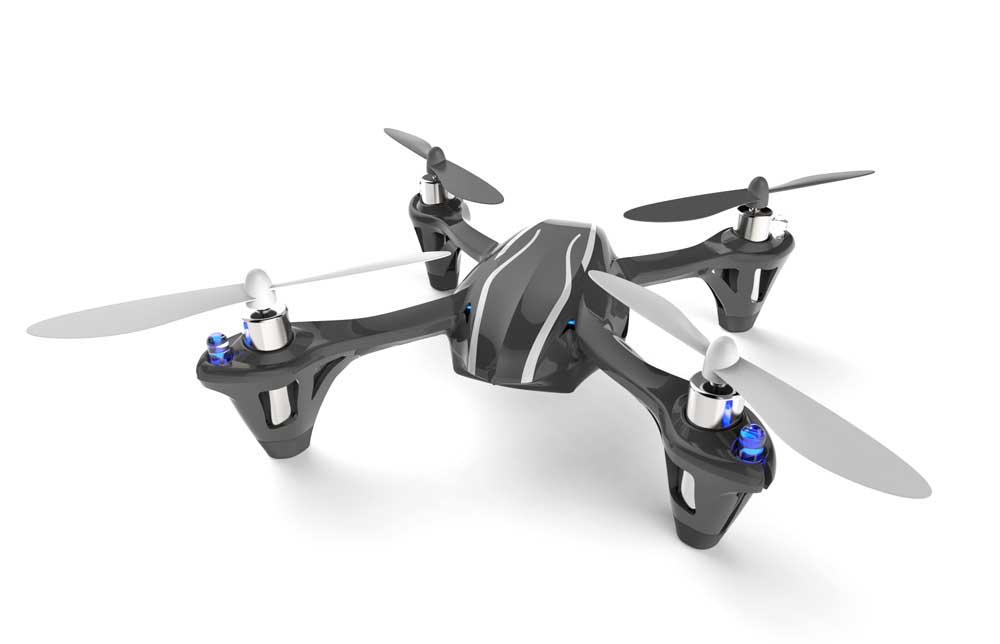drone qualité et prix