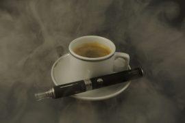 e_cigarette_2