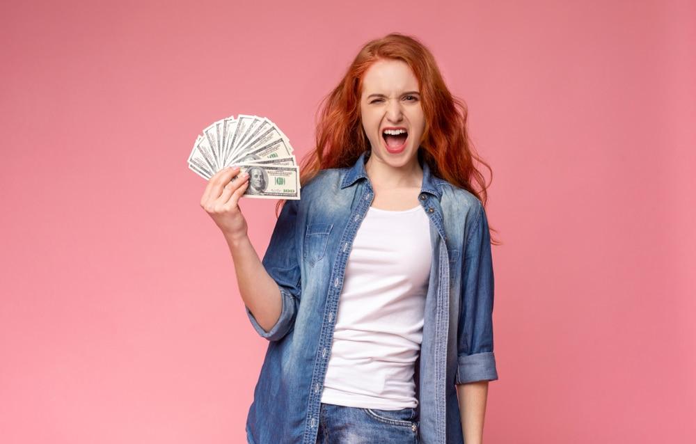 gagner de l'argent à 16 ans