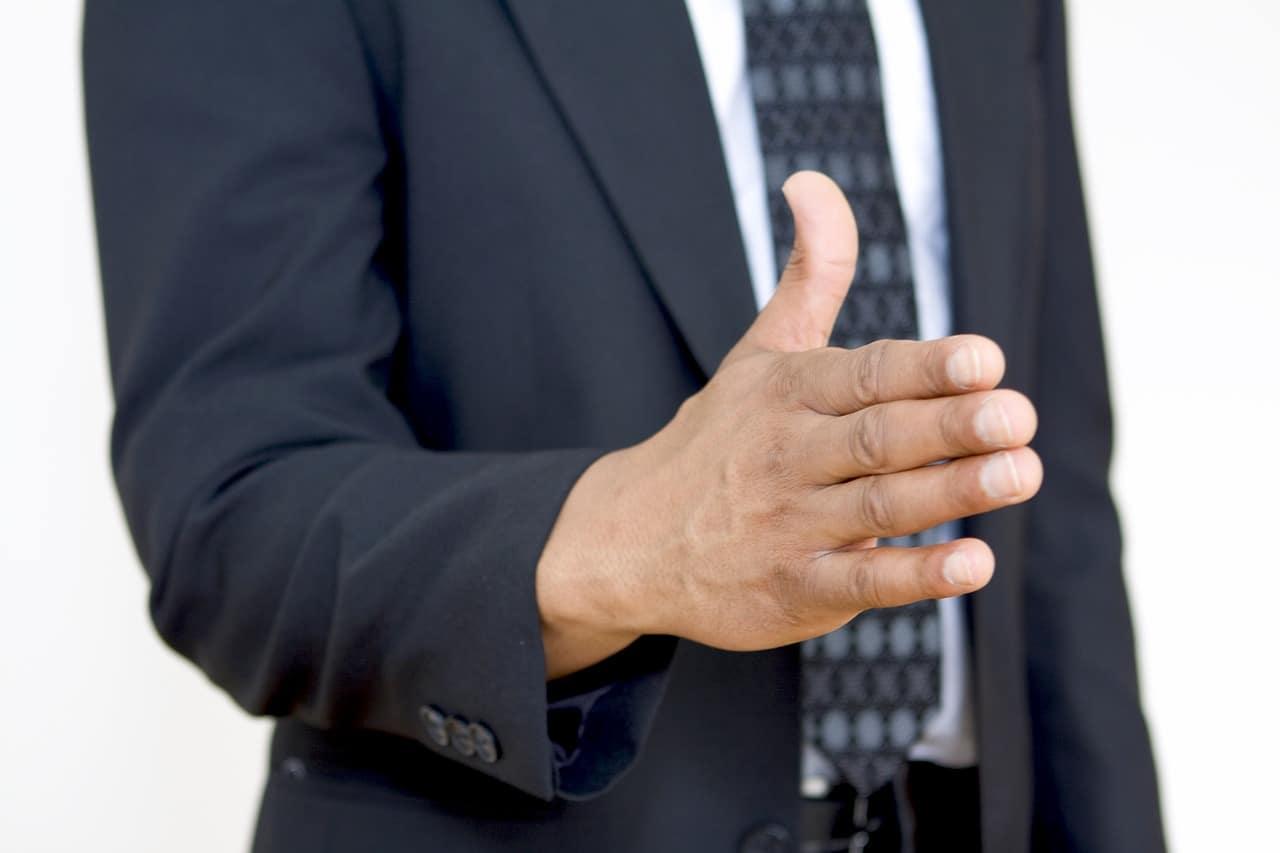 Réduire ses mensualités en contractant un rachat de crédits pour retraité