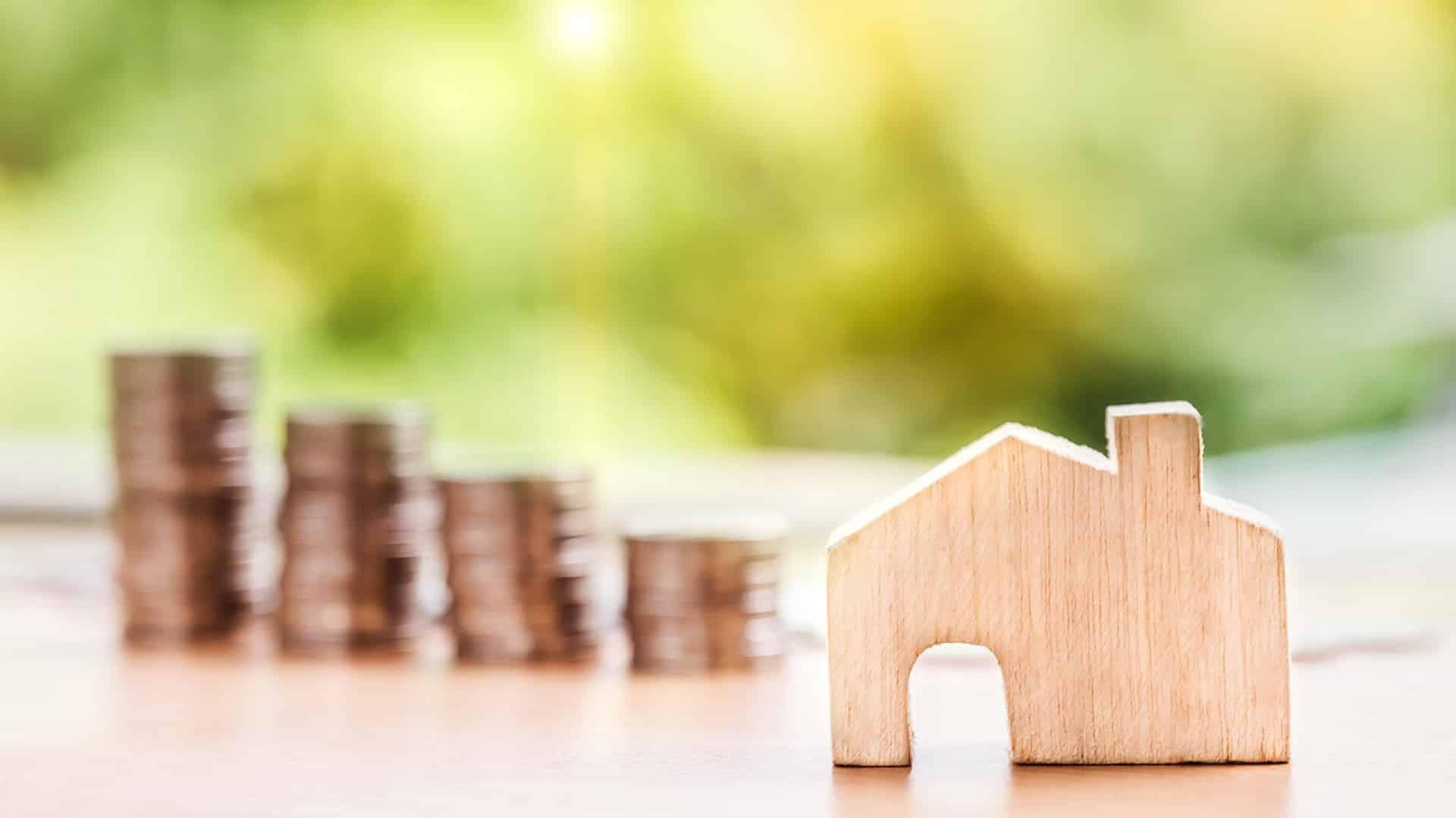 Informations pour mieux définir le prix d'une construction