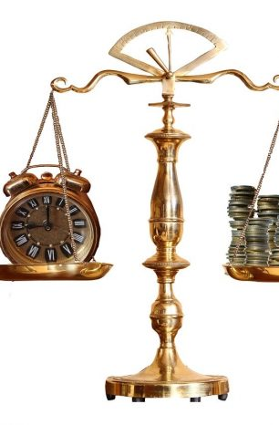 Avocat retraite : fonctionnement après réforme