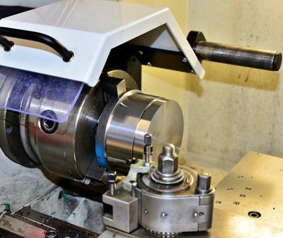 Machines de soudage : trouver des fournisseurs industriels