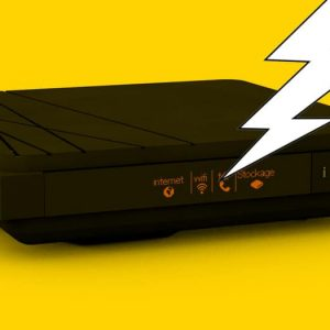 Comment pirater un Wifi Bouygues Télécom ?