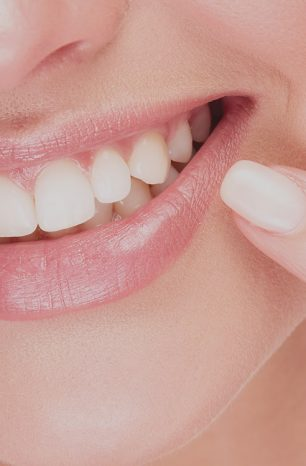 La chirurgie maxillo-faciale : ce qu'il y a à savoir