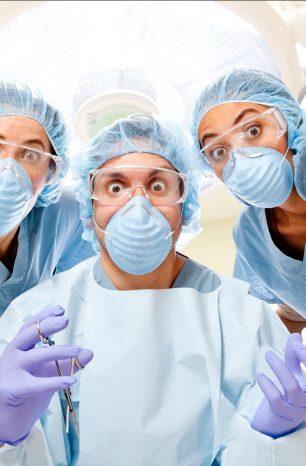Tout ce qu'il faut savoir sur l'indemnisation en cas d'erreur médicale