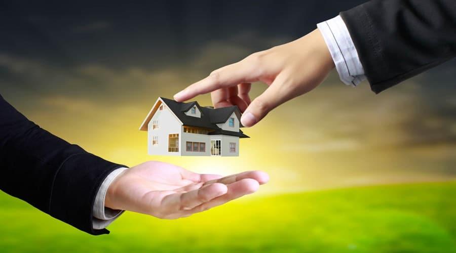 cr dit immobilier quelles solutions sans cdi. Black Bedroom Furniture Sets. Home Design Ideas