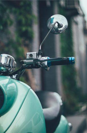 Assurance scooter pas chère : nos conseils