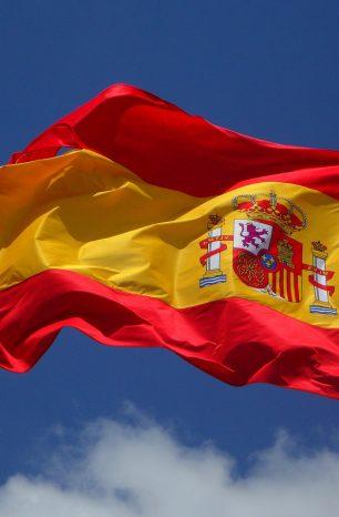 Que faire lors d'un séjour en Espagne?