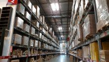 optimisation stockage e-commerce